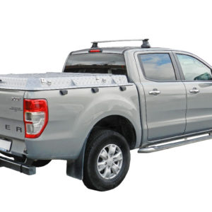Almecolock flaklock Ford Ranger XL-XLT 2012-