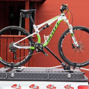 Thule ProRide 591 cykelhållare