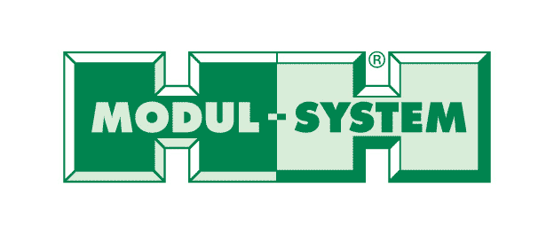 Påbyggare bilutrustning och serviceinredning 3