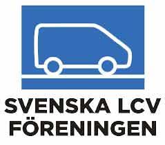 Svenska LVC-Föreningen logotyp