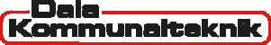 Dala kommunalteknik logotyp
