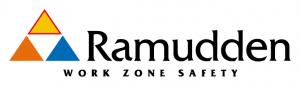Ramudden logotyp