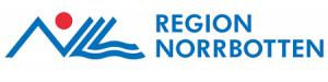 Provtagningsbuss VW Crafter för Region Norrbotten 1
