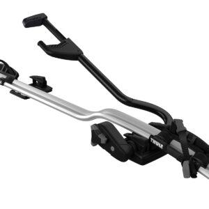 Thule Proride 598 cykelhållare